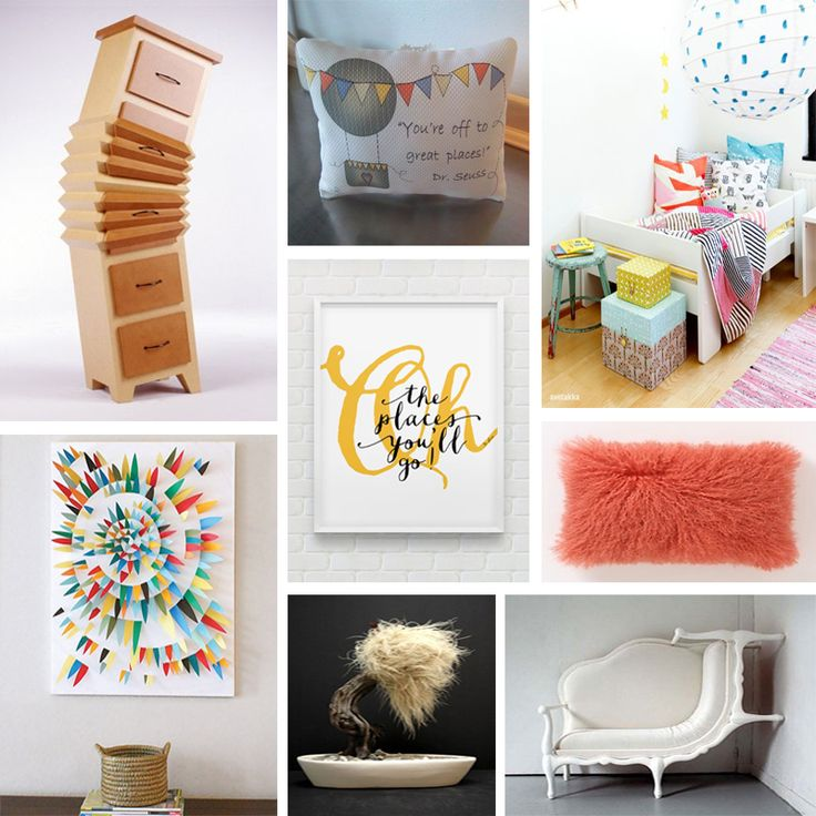 22 best moodboard d cor images on pinterest bedrooms for Moad interior designs