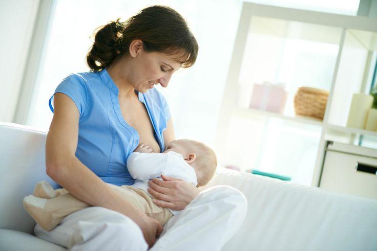 En México, mueren al año 13.7 niños por cada mil nacimientos; lactancia materna una de las mejores apuestas de la salud pública - http://plenilunia.com/prevencion/en-mexico-mueren-al-ano-13-7-ninos-por-cada-mil-nacimientos-lactancia-materna-una-de-las-mejores-apuestas-de-la-salud-publica/28591/