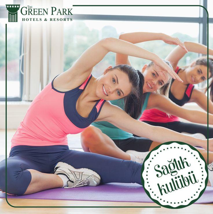 Eğer uzun ve yağsız bir görünüme ve güçlü bir gövdeye sahip olmak istiyor ve bu sırada kaslarınızın fazla şişmesini de istemiyorsanız, #Pilates tam aradığınız egzersiz demektir.