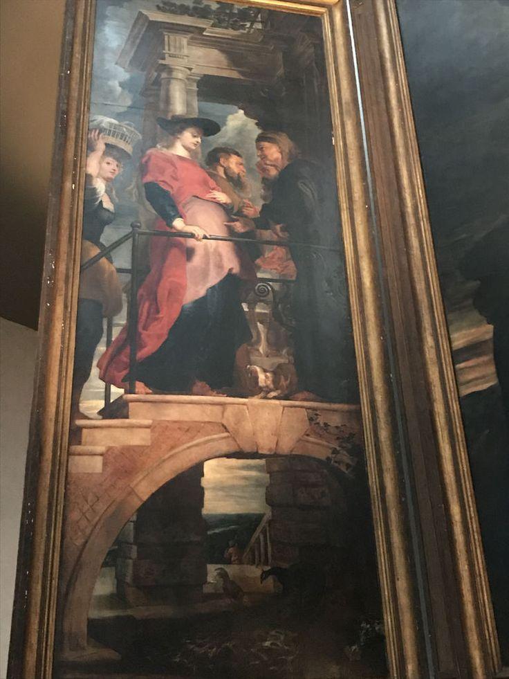 IMG_8170 Rubens.