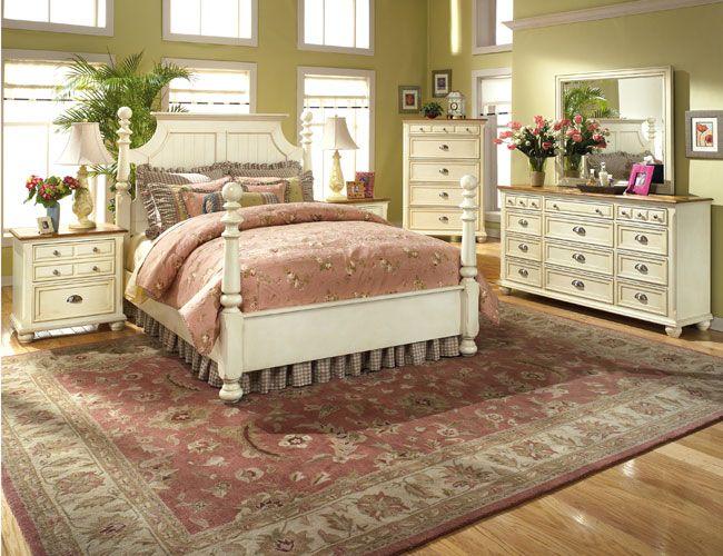 18 best bedroom ideas images on Pinterest Bedrooms Cottage