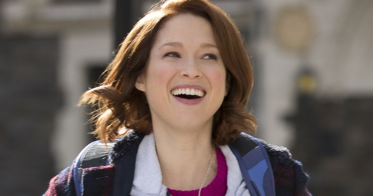 First Look at Unbreakable Kimmy Schmidt Season 3 -- The guest stars for Unbreakable Kimmy Schmidt Season 3 have been announced along with the first photos of the main cast. -- http://tvweb.com/unbreakable-kimmy-schmidt-season-3-photos-guest-stars/
