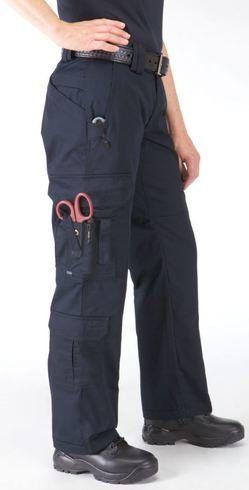 5.11 Tactical Women s EMS   EMT Pant  ab2c5e01804