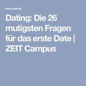Speed dating chemnitz niederbayern