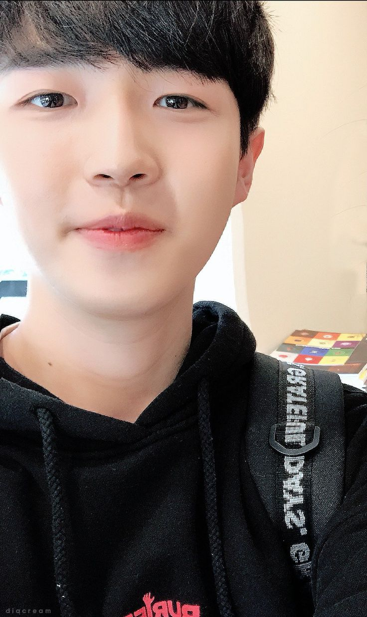 김재환 (Kim JaeHwan)