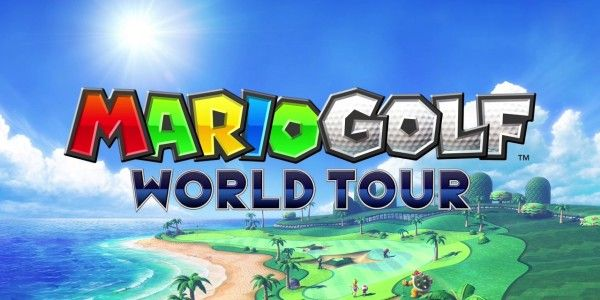Best games for android : Mario Golf World Tour  - http://apkappsgames.com/mario-golf-world-tour/