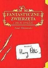 Oprócz Harry'ego Pottera… | read up!