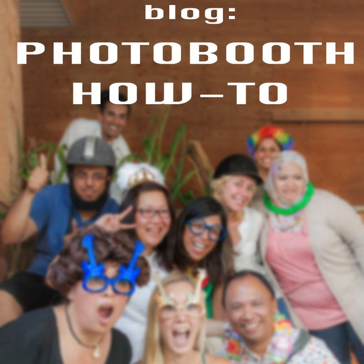 Here is the article : http://cgardinerart.blogspot.com/2015/08/how-to-set-a-photobooth.html Mostly point form to keep it short and sweet.  Sharing some details on costing, lighting, software, workflow, and preparation.  Enjoy!