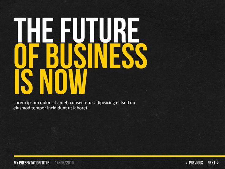 Executive Summary Business Plan Template Healthcare Marketing On ...
