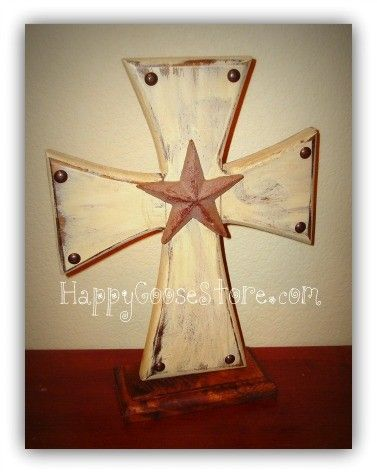 51 best Crosses images on Pinterest   Crosses, Wood crafts and Wood ...