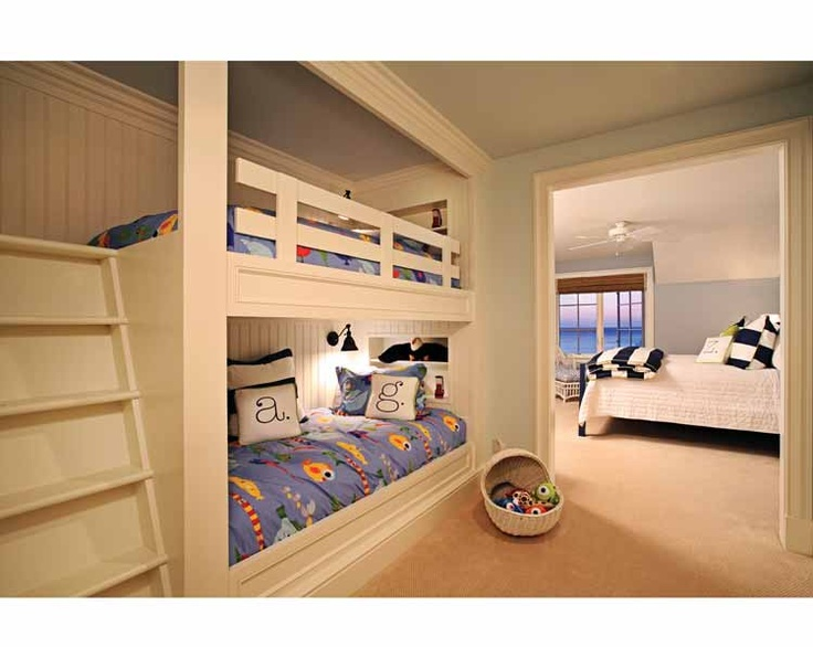 109 best bunk bed design organization ideas images on pinterest nursery architecture and children