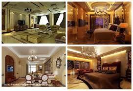 Výsledok vyhľadávania obrázkov pre dopyt fedisa interior luxury bedroom