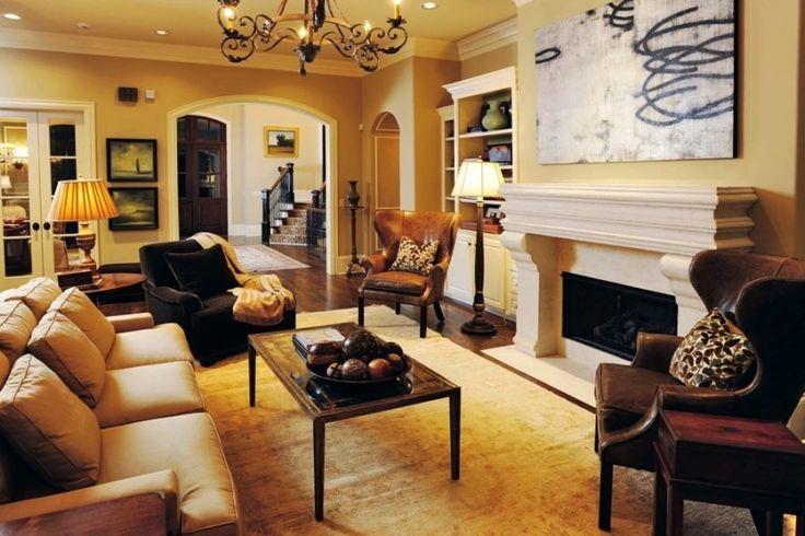 Nashville Interior Design Firms Concept
