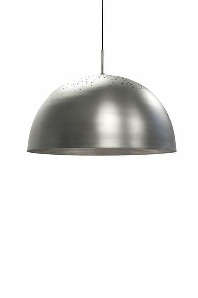 Mater shade - pendel ø 40 el 60 cm. Super lampe fra Mater Design - 2rethink