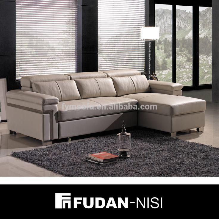 Las 25 mejores ideas sobre muebles de cuero en pinterest y - Que sofas que muebles ...