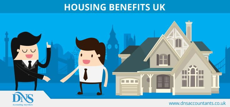 Know if you're eligible for housing benefit or not? Or how much you will get under #Housing benefits scheme?  Here's how you can claim Housing benefits.