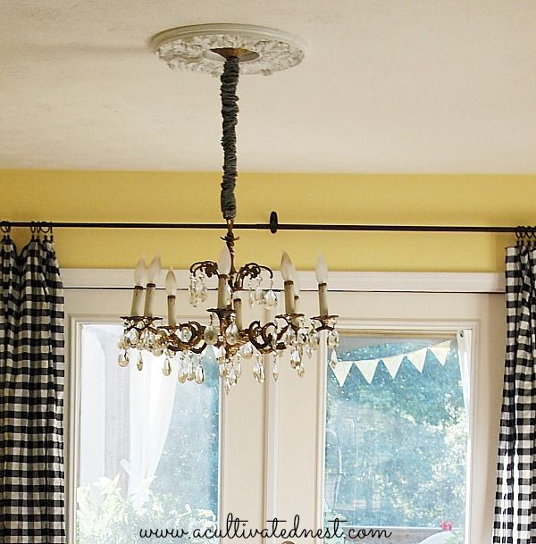 Hunter Millican 58 Antique Pewter Ceiling Fan With Light: 58 Best Sunroom Lighting Images On Pinterest
