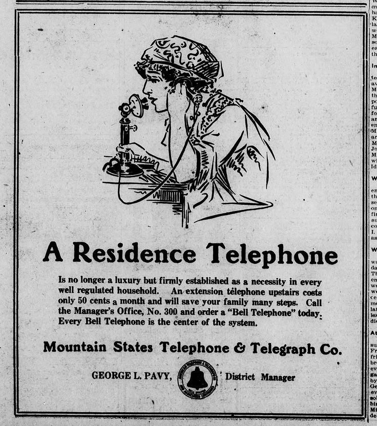 October 20, 1912 in The Daily Missoulian