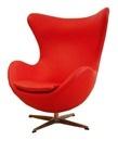 En pocos dias, tendremos 4 des estas hermosas sillas en este color, no dejes que otro se la lleve