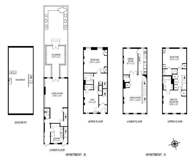 house for plans 21 best hamlet i images on fashion vintage 12443