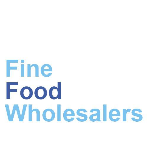 Wholesale Organic Food Distributors Melbourne
