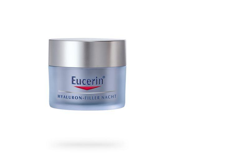 http://www.eucerin.de/produkte/hyaluron-filler/nachtpflege