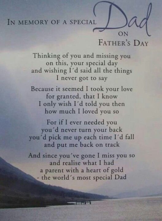 Bd his loving daughter 7