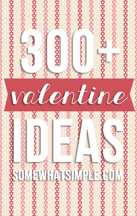 128 best Valentines day!! images on Pinterest | Valentine day ...
