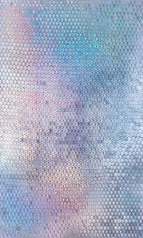 opalescent iPhone wallpaper
