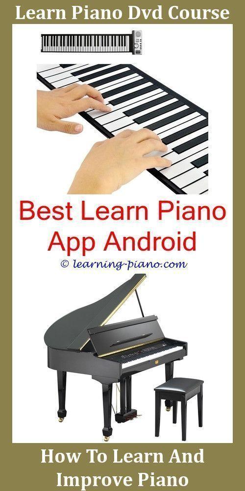 Pianobeginner Learn Piano Macbook Pro Learn Piano App Best