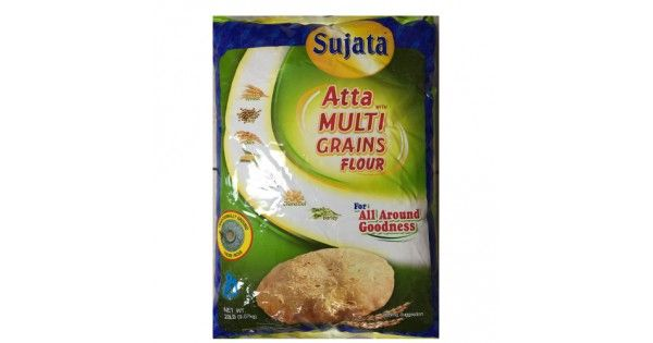 Sujata Flour,Sujata Multigrain Atta,Buy Groceries Online - Maxsupermart.com