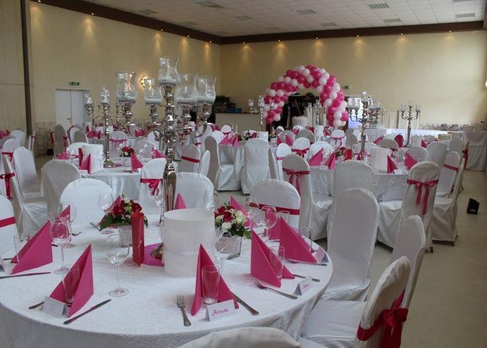 PRESTIGE DE LUXE Location & Catering WiesbadenLocation für Hochzeiten, verlobungen und andere Events aus Wiesbaden in Hessen