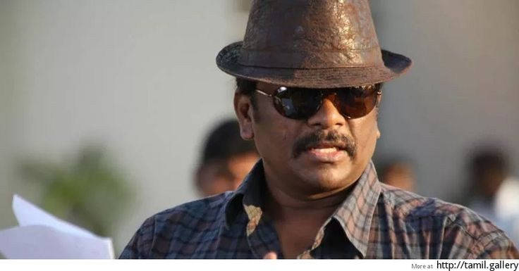K. Bhagyaraj is my guru who always fills up my blanks: Parthiepan - http://tamilwire.net/58439-k-bhagyaraj-guru-always-fills-blanks-parthiepan.html