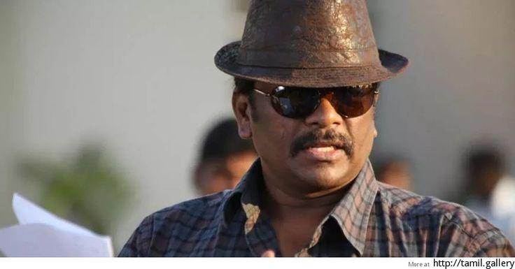 K. Bhagyaraj is my guru who always fills up my blanks: Parthiepan - http://tamilwire.net/58439-k-bhagyaraj-guru-always-fills-blanks-parthiepan.html