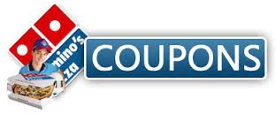 Browse freecouponcodes.co.in to find Dominos Coupons , Dominos pizza coupons india, Dominos Pizza Discount Coupons Code,Dominos pizza freecouponcodes,Dominos pizza offers,Dominos pizza promo code