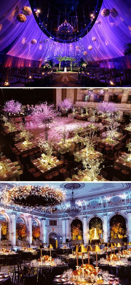 Luxury wedding reception decor.  #jevel #jevelweddingplanning Follow Us: www.jevelweddingplanning.com www.facebook.com/jevelweddingplanning/ www.twitter.com/jevelwedding/ www.pinterest.com/jevelwedding/