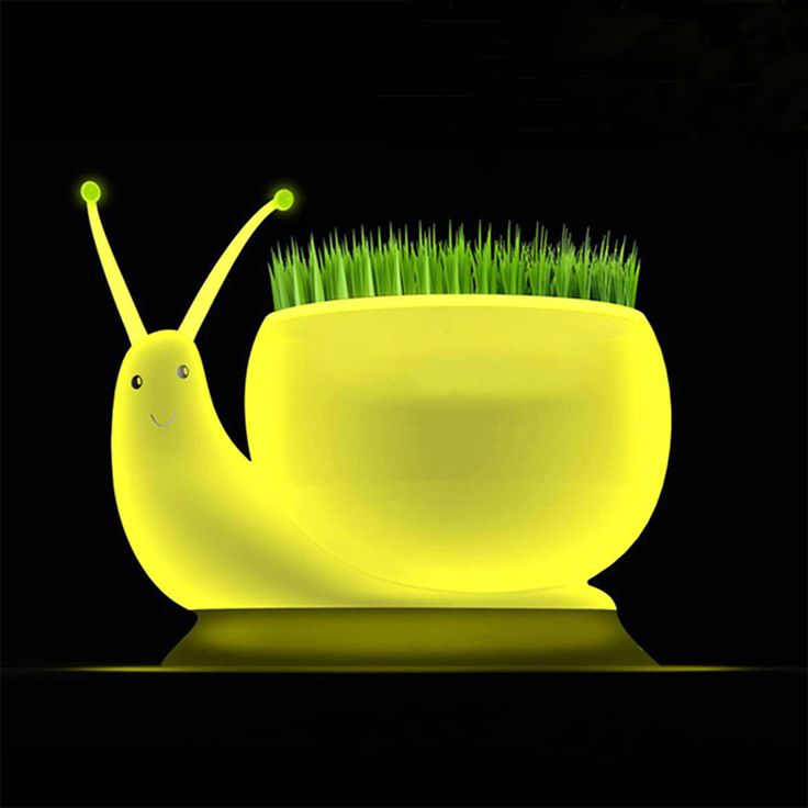 #aliexpress, #fashion, #outfit, #apparel, #shoes #aliexpress, #Novelty, #Snail, #Night, #Light, #Charging, #ecological, #plant, #Potting, #Decoration, #Yellow, #Night, #Light