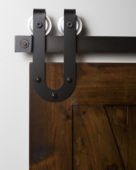 Rustica Hardware Australia: 58 Best Images About Rustica Hardware On Pinterest