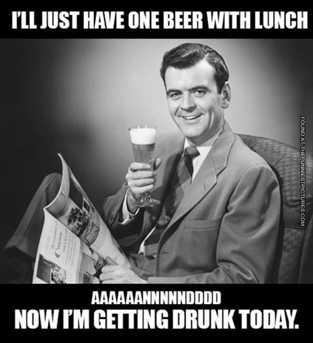 Sunday Funday Quotes: 25+ Best Ideas About Sunday Funday Meme On Pinterest