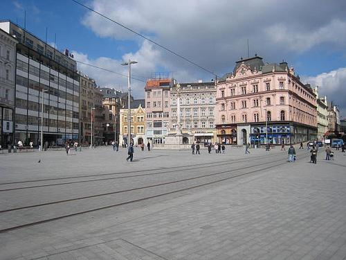 Brno,Czech Republic