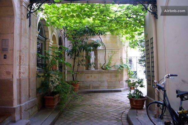 Notre Dame de Paris - Luxury flat in Paris