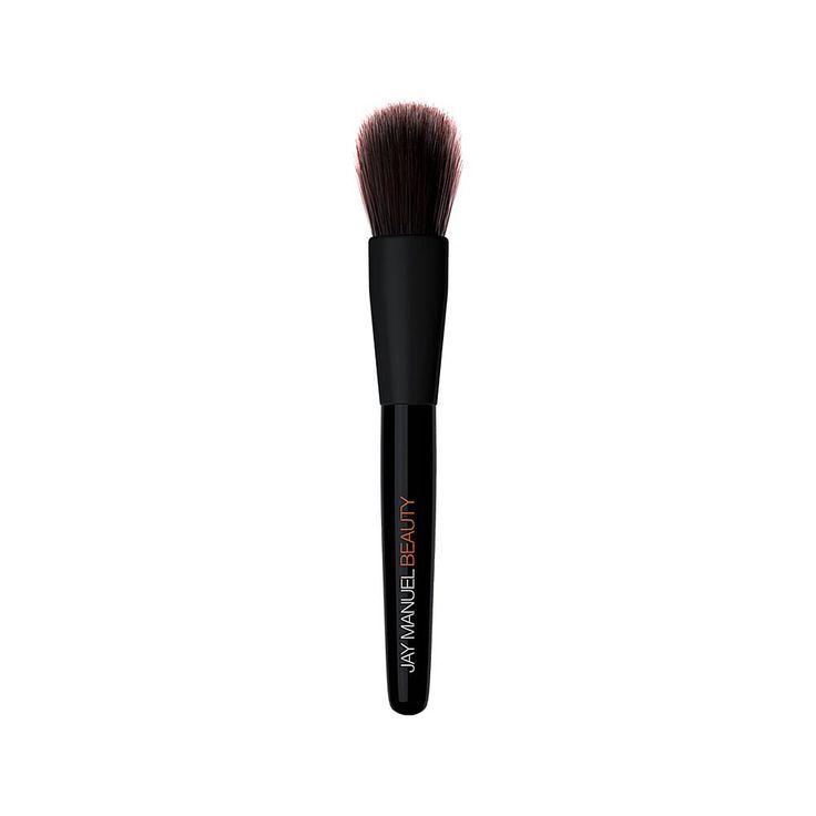 Jay Manuel Beauty® Blush Brush