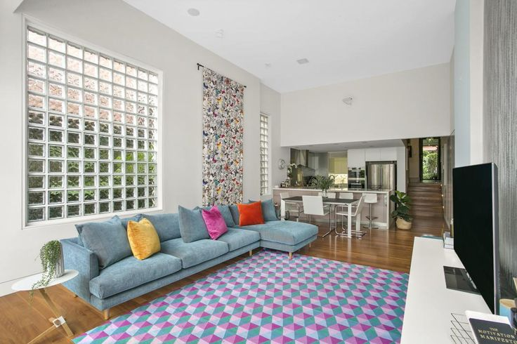 Collingwood Cottage, Mosman, a Luxico Holiday Home - Book it here: http://luxico.com.au/Collingwood-Cottage.html