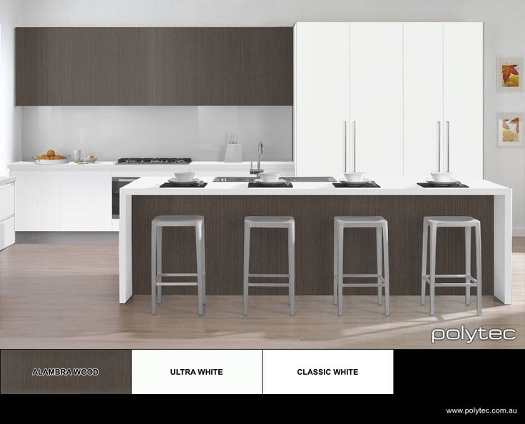 Photos On Design your own colour schemes for Kitchens and Wardrobes Choose your colours online and preview