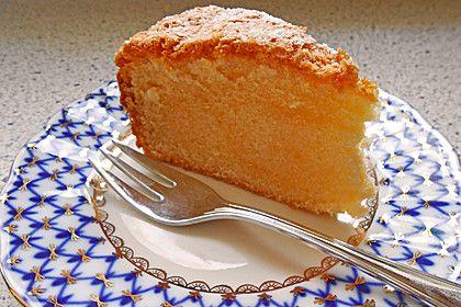 Likör 43 Kuchen, ein tolles Rezept aus der Kategorie Kuchen. Bewertungen: 16. Durchschnitt: Ø 4,1.