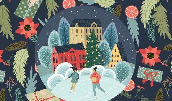Christmas Flash Quiz Answers In 2020 Christmas Quiz Christmas Maze Quiz