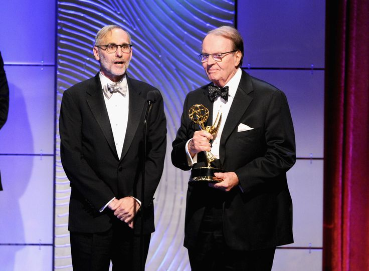 Charles Osgood is prepping to step down from his longterm perch as anchor of CBS Sunday Morning. As the 83-year-old readies himself for knee surgery next month, CBS execs are in theearly stages of...