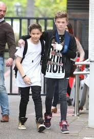 bars and melody - Google Search