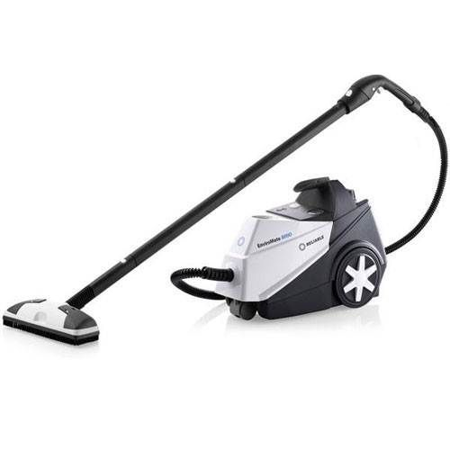 64 Best Floor Care Images On Pinterest Vacuum Cleaners