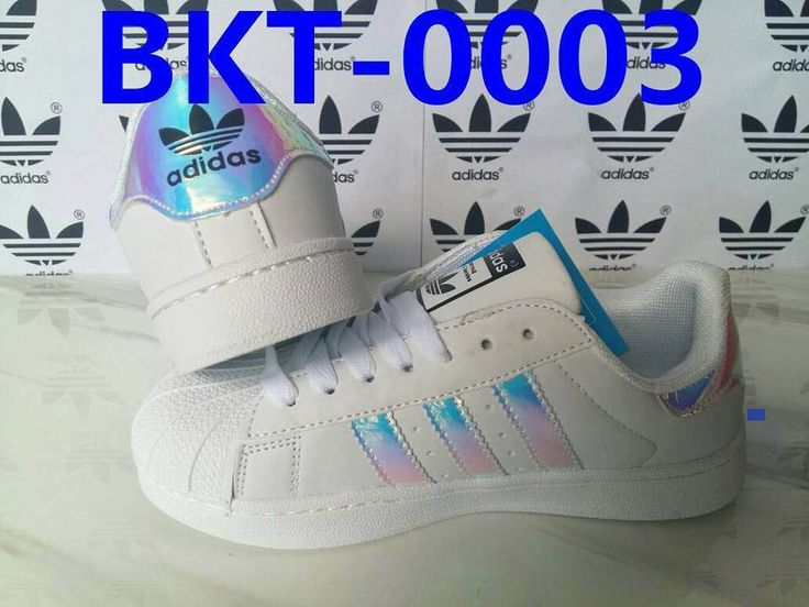 awesome Adidas Superstar* Shoes